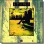 Ten Summoner's Tales [LP]