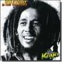 Kaya [CD]