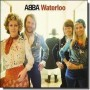 Waterloo [CD]