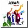 The Album [CD]