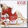 Kylie Christmas [CD]