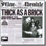 Thick As A Brick [CD]