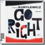 Go Right [LP]