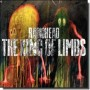 The King of Limbs [CD]