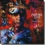 Draconian Times [CD]
