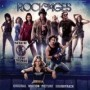 Rock of Ages [CD]