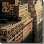 The Boy With No Name [CD]