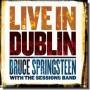 Live in Dublin [2CD]