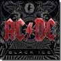 Black Ice [CD]