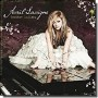 Goodbye Lullaby [CD+DVD]