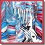 Buoys [LP]