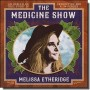 The Medicine Show [LP]