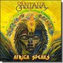 Africa Speaks [2LP]