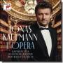 L'Opera [CD]