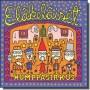 Humppasirkus [CD]