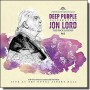 Deep Purple Celebrating Jon Lord: The Rock Legend Vol. 2 [2LP]