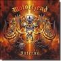Inferno [CD]