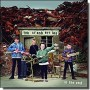 In the End [Deluxe Edition] [CD]