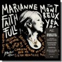 The Montreux Years 1995-2009 [CD]