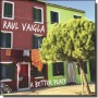A Better Place [CD]