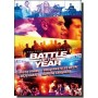 Aasta lahing | Battle of the Year [DVD]