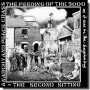 The Feeding of the 5000 [CD]