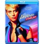 The Legend of Billie Jean [Blu-ray]