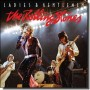 Ladies & Gentleman: The Rolling Stones - Live In Texas, US, 1972 [CD]