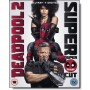 Deadpool 2 [Blu-ray+DL]