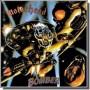 Bomber [CD]