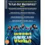 David Byrne's American Utopia [Blu-ray]