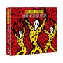 Voodoo Lounge Uncut [DVD+2CD]