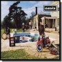 Be Here Now [CD]
