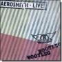 Live! Bootleg [CD]