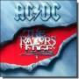 The Razor's Edge [LP]