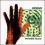 Invisible Touch [CD]