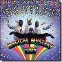 Magical Mystery Tour [Box] [DVD+Blu-ray+2x7inch]