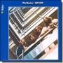 The Blue Album: 1967-1970 [2CD]