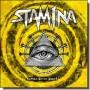 Novus Ordo Mundi [Deluxe Edition] [CD]