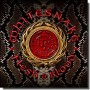 Flesh & Blood [CD]