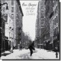 Winter Is For Lovers [CD]