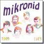 1969/1973 [CD]