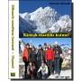 Rännak maailma katusel - Nepaal [Blu-ray]