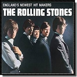 England's Newest Hit Makers [CD]