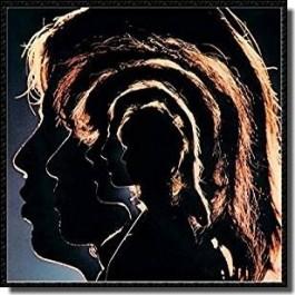 Hot Rocks 1964-1971 [2CD]