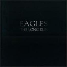The Long Run [CD]