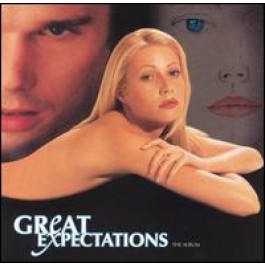 Great Expectations [CD]