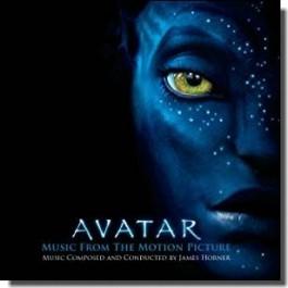 Avatar [CD]