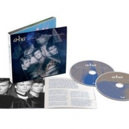Stay on These Roads [Deluxe Edition] [2CD]