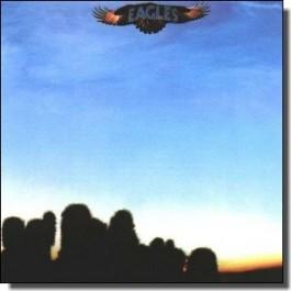 The Eagles [LP]